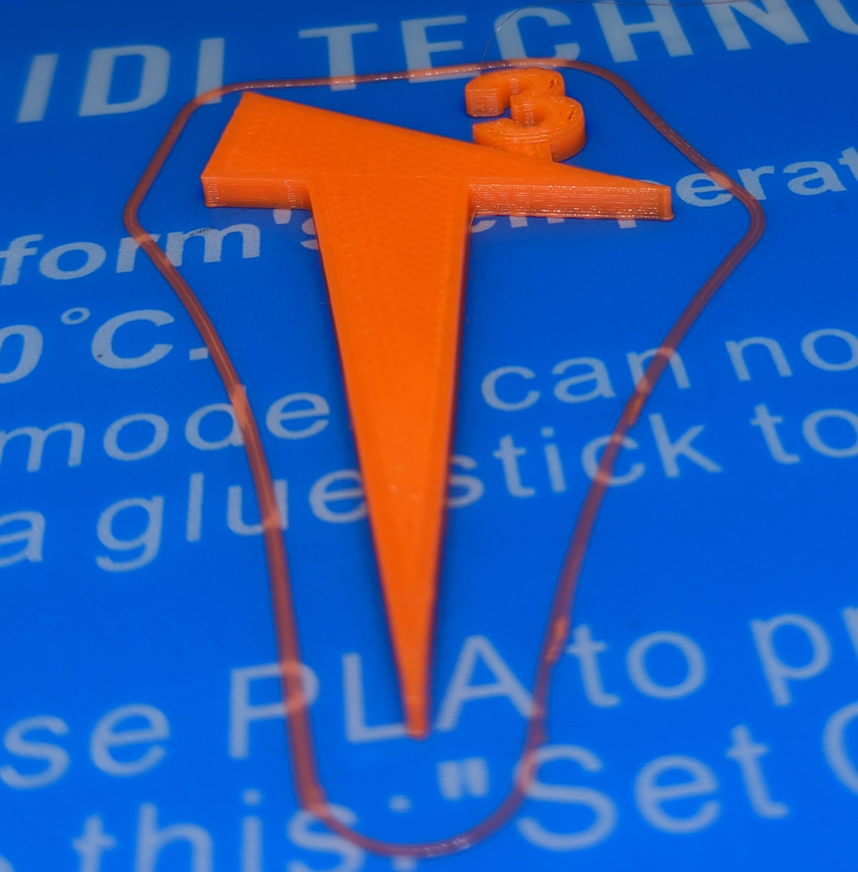 3D Printing: QIDI 3D Printer + Software Setup