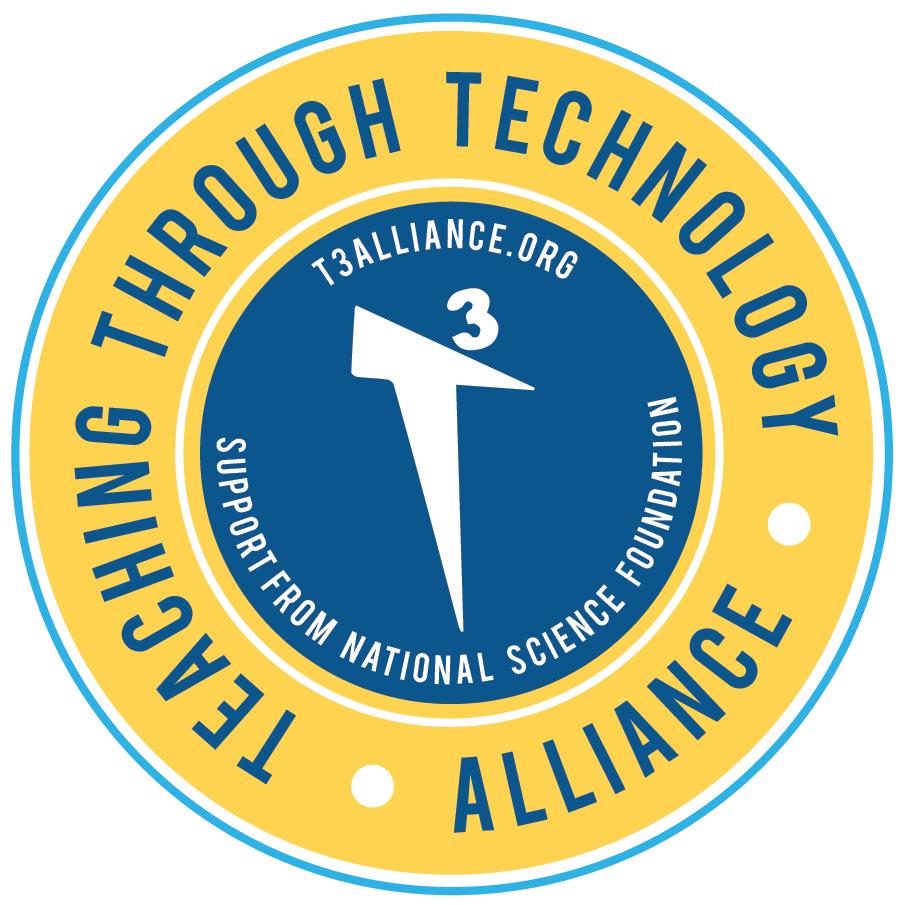 T³ Alliance