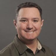 Corey Simpson